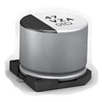 EEHZC1V271P Capacitor 270UF 35V SMD