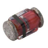 20x Z-Dioden Zener Diode 0,5W24V5/%DO35 Zenerdioden gegurtet
