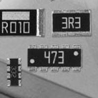 YC122-JR-074K7L Resistor Networks /& Arrays Pack of 2500